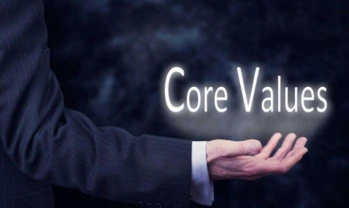 有效谈判基于提供有价值的信息.jpg