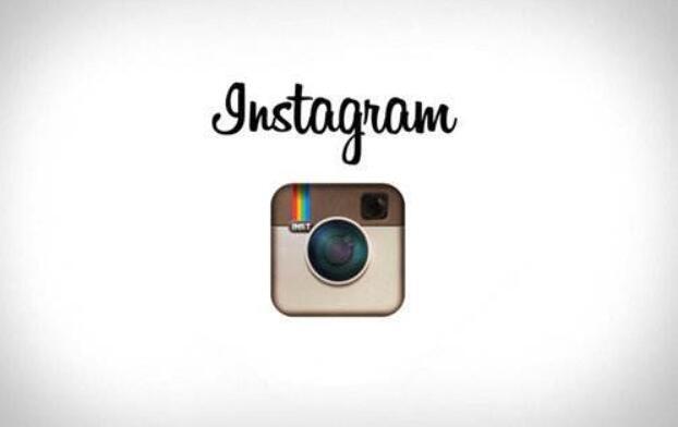 Instagram月活用户突破10亿 推长视频挑战YouTube Mike外贸说