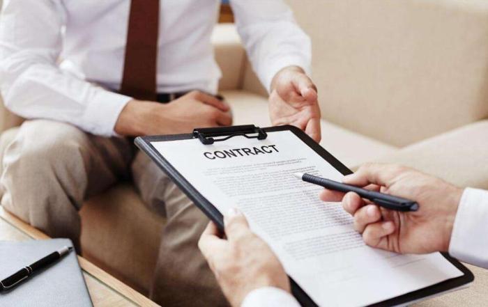 签订合同后,客户临时改变付款条件,如何处理 Mike外贸说.jpg