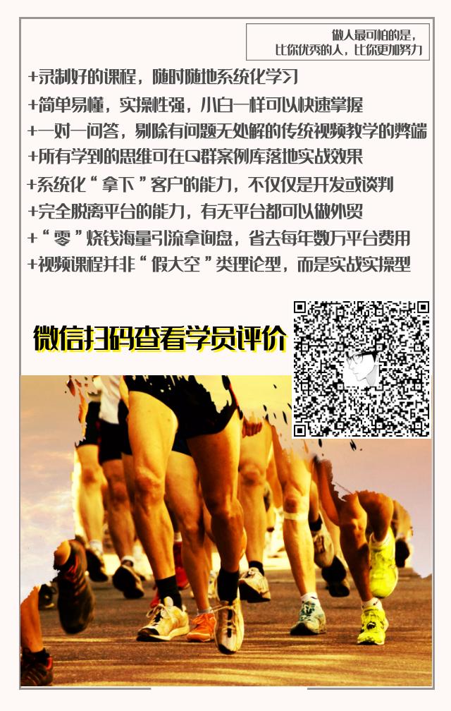 53c2672a-46d6-447f-a1df-310c82cd56b3